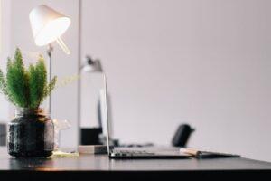 Adoção de banco de horas requer cuidados, mas pode ajudar empresas e colaboradores