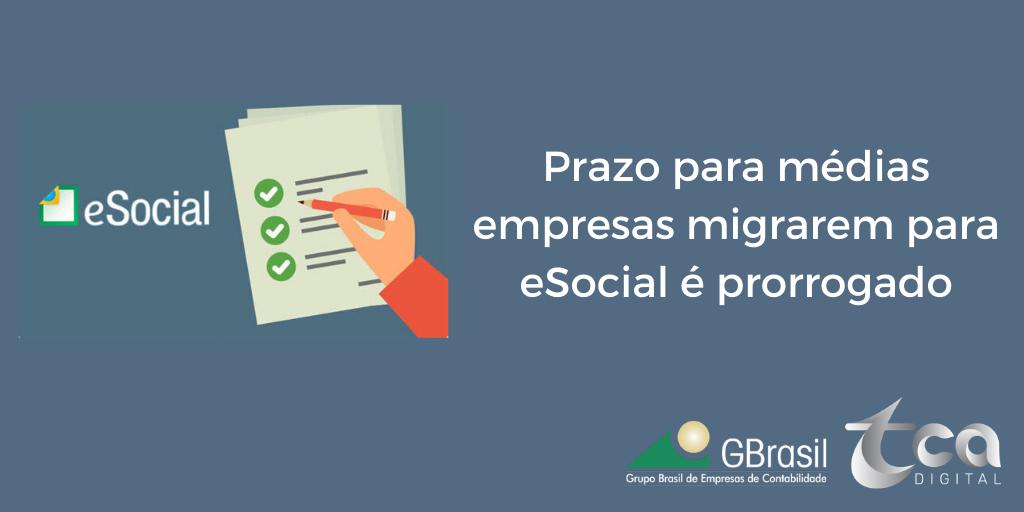 9 dicas para otimizar os processos da sua empresa